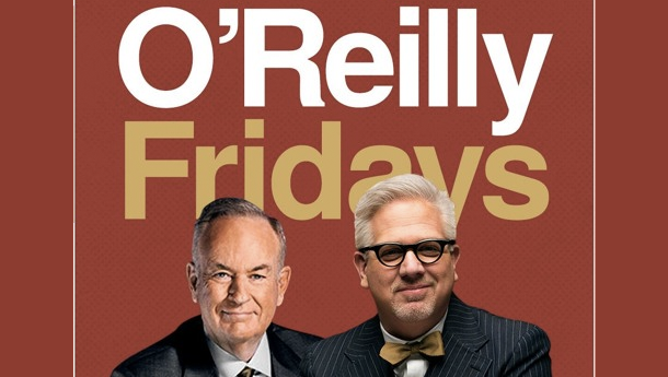 O'Reilly on The Blaze: Trump's Consideration to Declare Drug Cartels as a 'Terrorist Group'; Illhan Omar's Questionable History; Youth's Phone Obsession