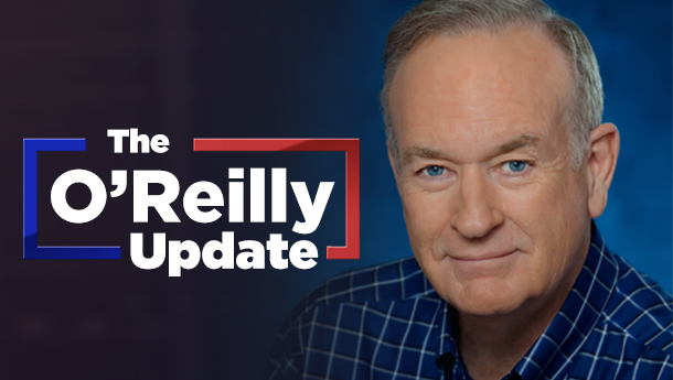 Radio: The O'Reilly Update, May 21, 2020