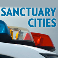 Cities and Counties that Embrace the Sanctuary City Identity