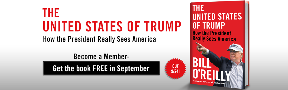United States of Trump - Preorder or Get It free