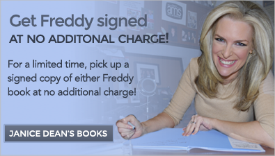 Freddy signed @ no additional cost