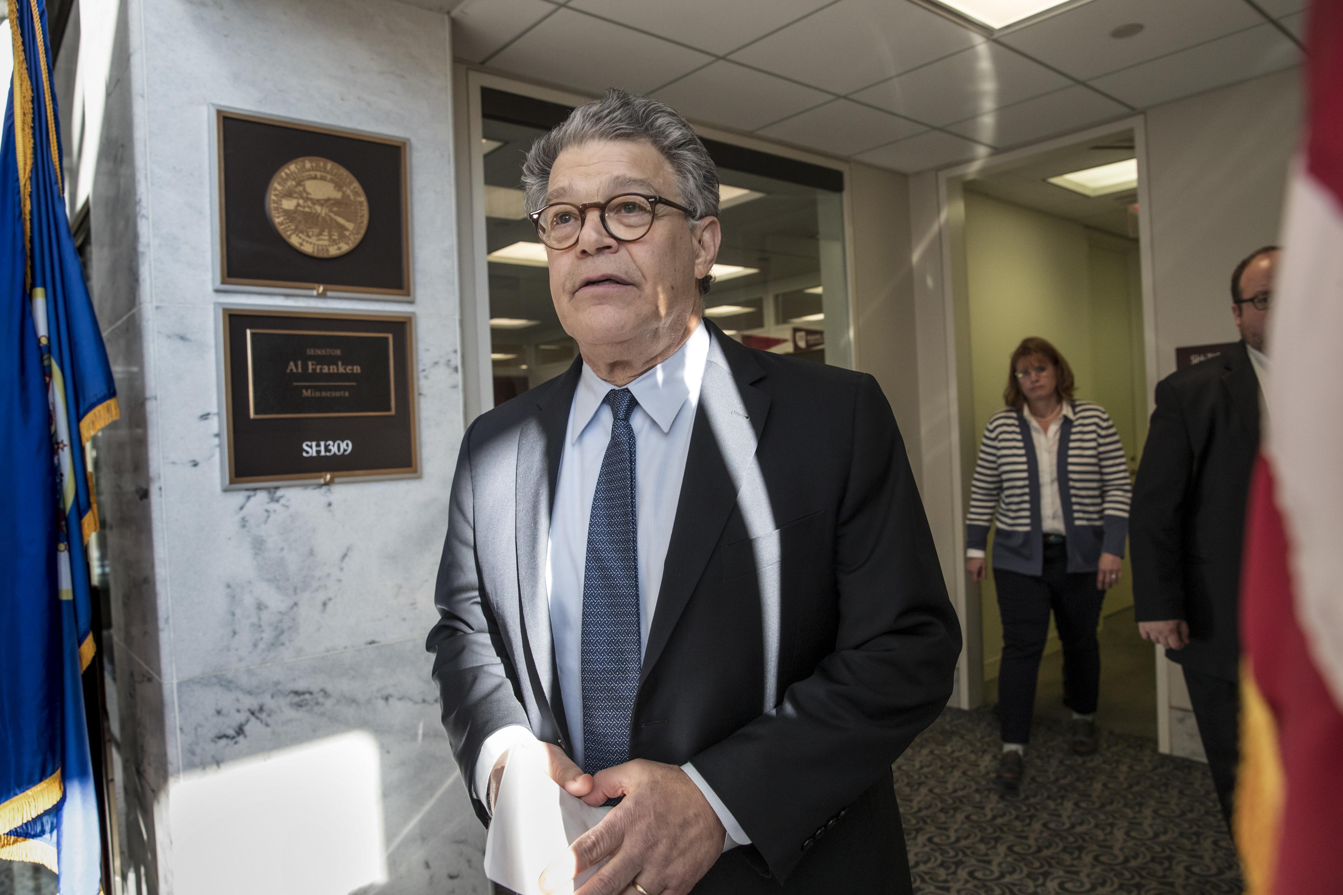 Democratic Senators Call For >> Bill O Reilly Latest Headlines Democratic Senators Call For