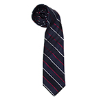 Brooks Brothers Tie