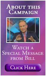 Click Here to Listen to Bill