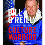 Culture Warrior - MP3 Audio Download