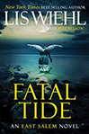 Fatal Tide - Inscribed