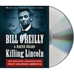 Killing Lincoln - MP3 Audio Download