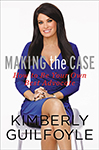 Making The Case - Inscribed
