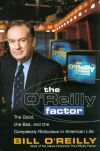 The O'Reilly Factor Paperback