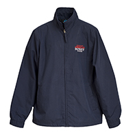 American Patriot Men's Spring Jacket