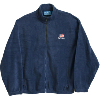 Patriot Fleece Jacket
