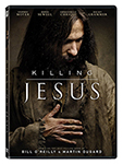 Killing Jesus - Movie