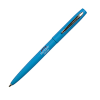 Patriot Mom Ball Point Pen