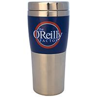 The O'Reilly Factor Travel Mug