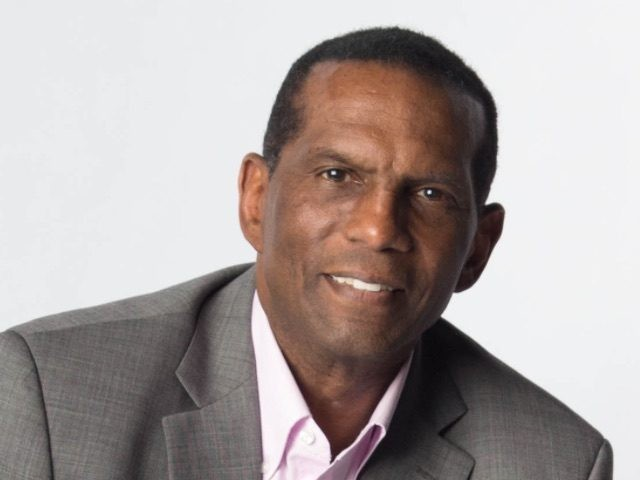 Image result for Burgess Owens Congress