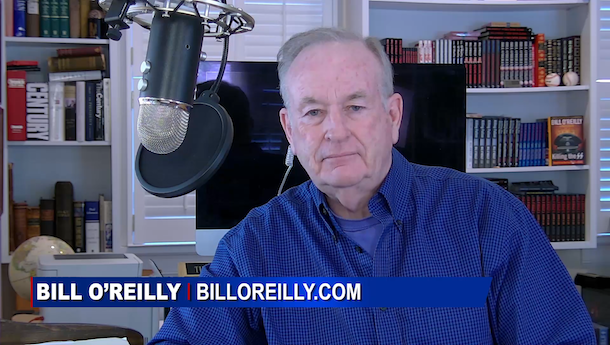O'Reilly: Fleetwood Mac Concert Experience with Millennials