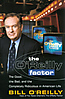 The O'Reilly Factor Hardcover - Autographed