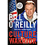 Culture Warrior Large Print