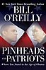 Pinheads and Patriots - Autographed