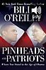 Pinheads and Patriots - MP3 Audio Download