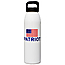 Patriot 24 oz. Water Bottle