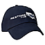 Restore The USA Unstructured Baseball Cap