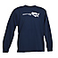 Restore The USA Men's Long Sleeve T-Shirt