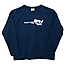 Restore The USA Women's Long Sleeve T-Shirt