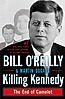 Killing Kennedy - Autographed
