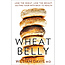Wheat Belly - Hardcover
