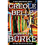 Creole Belle - Hardcover