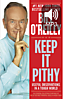 Keep It Pithy - MP3 Audio Download