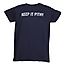 Keep it Pithy Women's T-Shirt