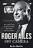 Roger Ailes - Hardcover