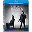 Killing Lincoln Movie
