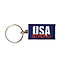 USA Strong Keychain