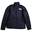 USA Strong Men's Fall Jacket