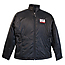 USA Strong Women's Fall Jacket