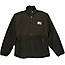 USA Strong Men's Fleece Jacket