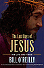 The Last Days of Jesus - Autographed