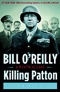 Killing Patton - Autographed