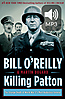 Killing Patton - MP3 Audio Download