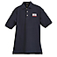 USA Strong Polo Shirt