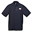USA Strong Moisture Wicking Polo Shirt