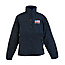 No Spin Men's Fleece Jacket