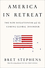America in Retreat