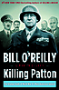 Killing Patton - Collector's Edition