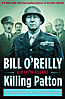 Killing Patton - Inscribed