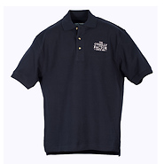 The O'Reilly Factor 1996 Logo Polo Shirt