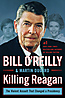 Killing Reagan - Collector's Edition